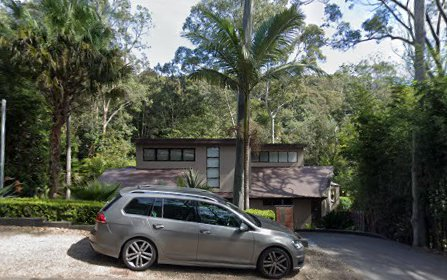 22 Loquat Valley Road, Bayview NSW