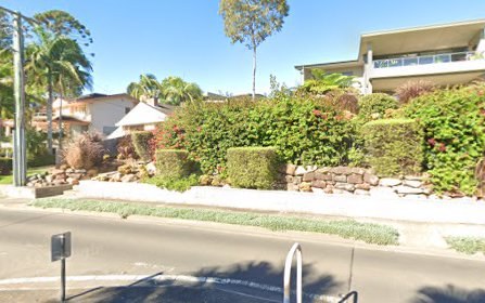 9/1927 Pittwater Road, Bayview NSW