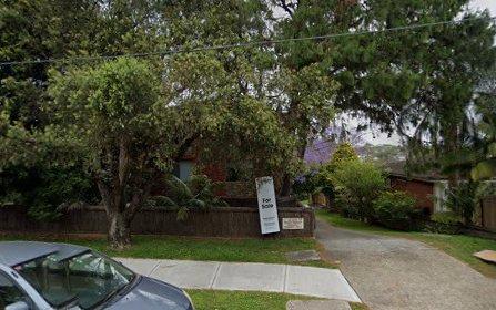 3/69 Beaconsfield Street, Newport NSW
