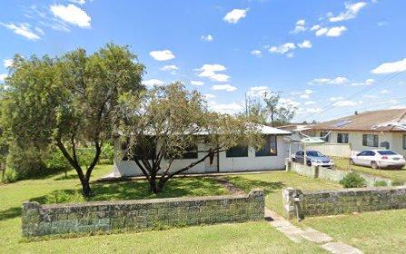 10 Alan St, Box Hill NSW 2765