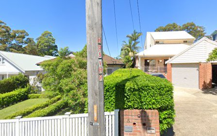 5 King Edward Road, Bayview NSW