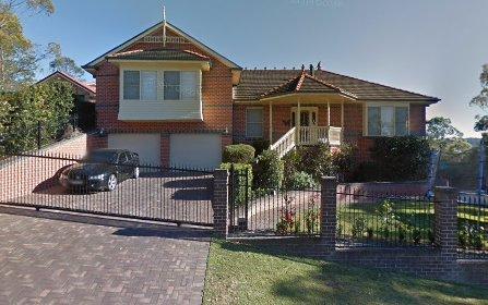 35 RIDGE VIEW CLOSE, Winmalee NSW