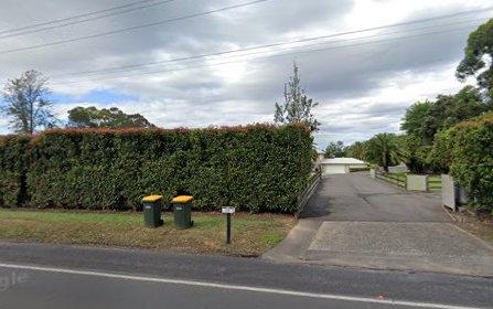 214 Annangrove Rd, Annangrove NSW 2156