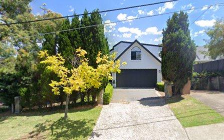 20 Mona St, Mona Vale NSW 2103