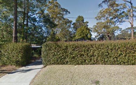 53 Leslie, Winmalee NSW