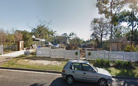 6 Leslie Street, Winmalee NSW