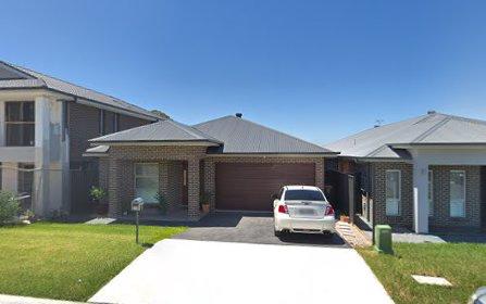 17 Jensen Street, Riverstone NSW