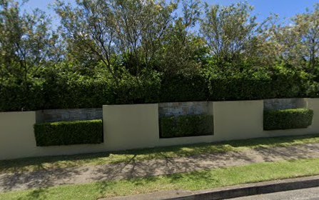 6/1660 Pittwater Road, Mona Vale NSW