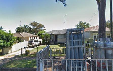 10 Crown Street, Riverstone NSW