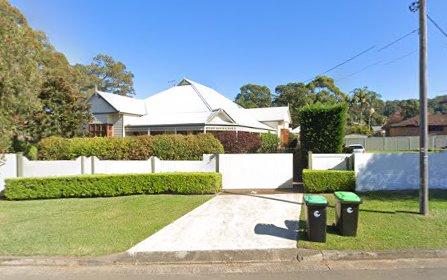 37 Samuel Street, Mona Vale NSW 2103