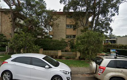12/50 Park Street, Mona Vale NSW