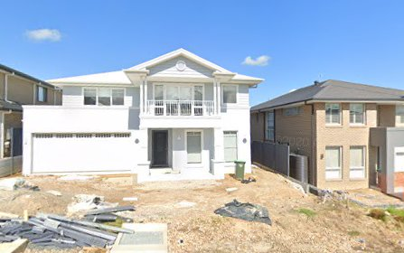 14 Hillview Rd, Kellyville NSW 2155