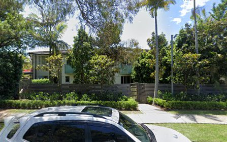 10/1626-1628 Pittwater Rd, Mona Vale NSW 2103