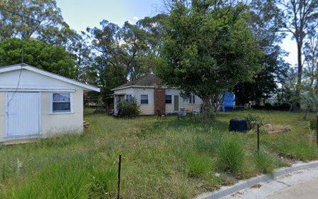 172 Garfield Road, Riverstone NSW