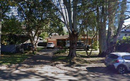 21 Samuel St, Mona Vale NSW 2103