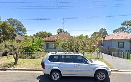 46 Park Street, Riverstone NSW