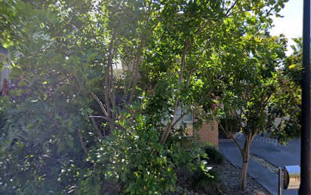 16 Wallaby Cct, Mona Vale NSW 2103