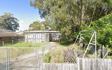 12 Wangara Street, Mona Vale NSW