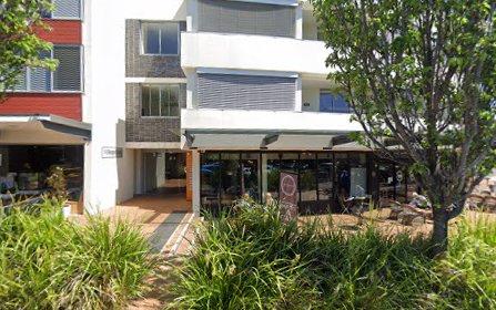 111/5 Bungan Street, Mona Vale NSW