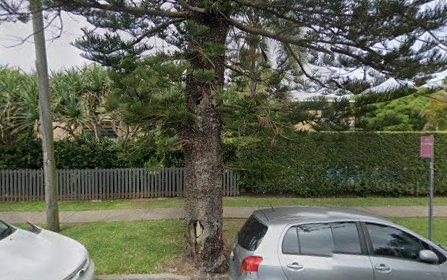 7/15 Seabeach Avenue, Mona Vale NSW