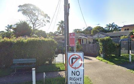 85 MONA VALE ROAD, Mona Vale NSW