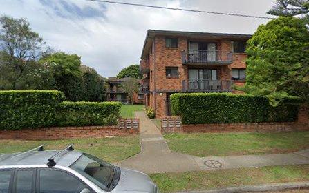 11/29-31 Seabeach Avenue, Mona Vale NSW