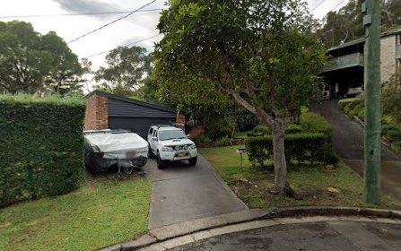 53 Timaru Road, Terrey Hills NSW 2084