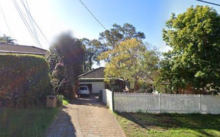 6 Burraga Avenue, Terrey Hills NSW