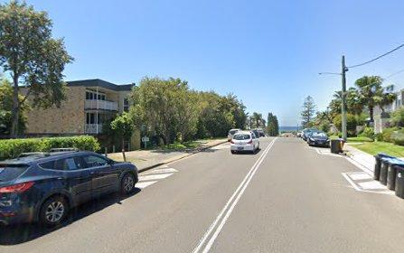 18/18 Darley St E, Mona Vale NSW 2103