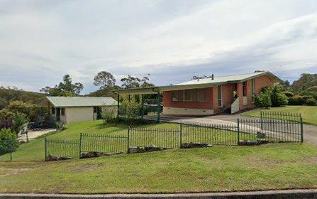 64 Bunnal Avenue, Winmalee NSW