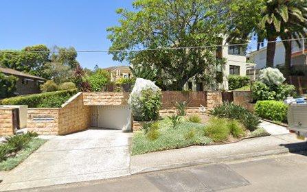 2/19-21 Darley Street, Mona Vale NSW