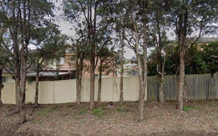 14 Redbush Close, Rouse Hill NSW