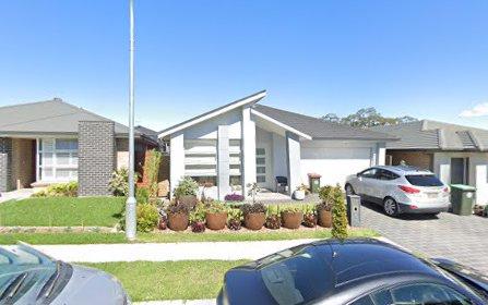 5 Goongarrie Street, Kellyville NSW 2155