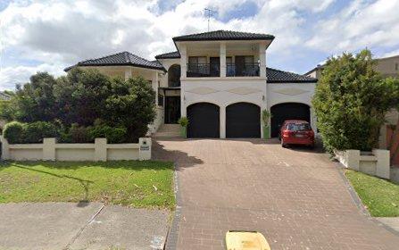 19 Bentley Avenue, Kellyville NSW