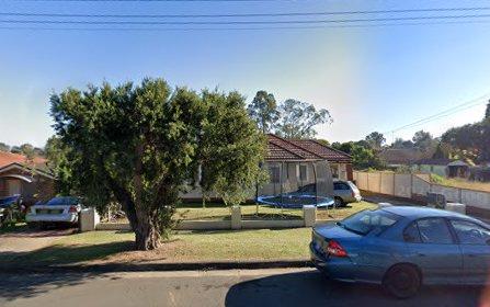 55 Regent St, Riverstone NSW