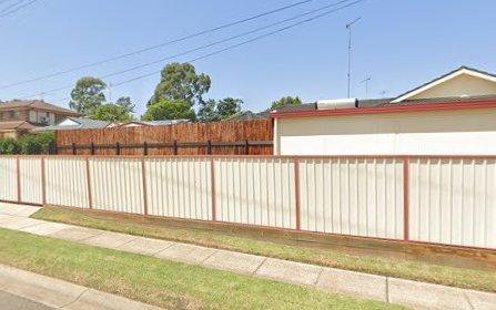 17 Alva Place, Riverstone NSW