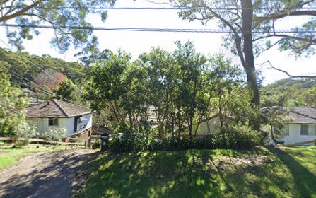 3 Mittabah Rd, Hornsby NSW 2077