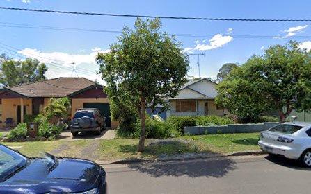 77 Riverstone Road, Riverstone NSW