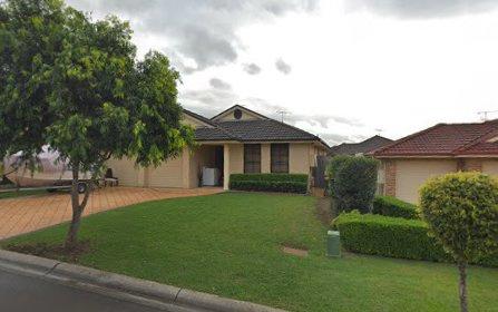 11 Pinehurst Ave, Rouse Hill NSW