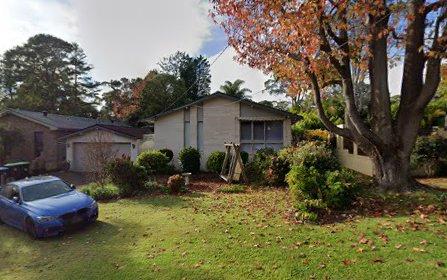 43 Tiarri Avenue, Terrey Hills NSW