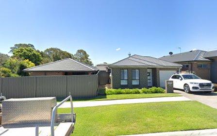 37 Connor Street, Riverstone NSW