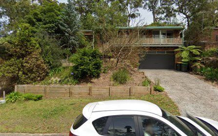 7 Moray Street, Winmalee NSW 2777