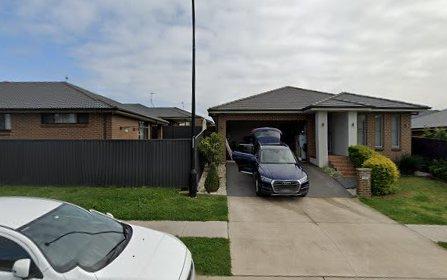 41 Cranbourne Street, Riverstone NSW