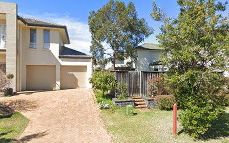 4 Platypus Wy, Warriewood NSW 2102