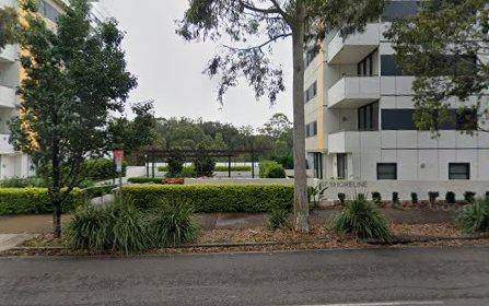 75/97 Caddies Boulevard, Rouse Hill NSW