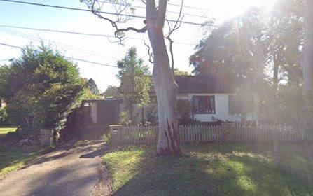 16 Clarinda St, Hornsby NSW 2077