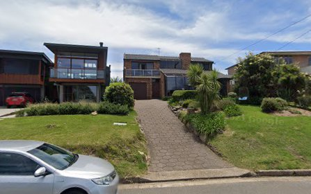 154 Narrabeen Park Pde, Mona Vale NSW 2103