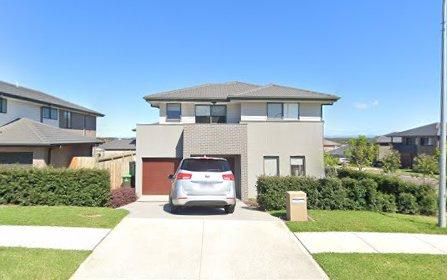 (Lot16)/23 Thorogood Boulevard, Kellyville NSW