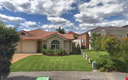 37 Honeyeater Crescent, Beaumont Hills, Kellyville NSW