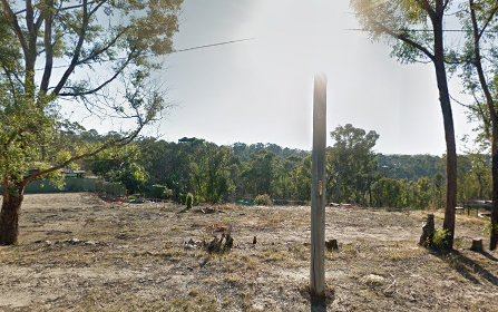 38 Buena Vista Road, Winmalee NSW